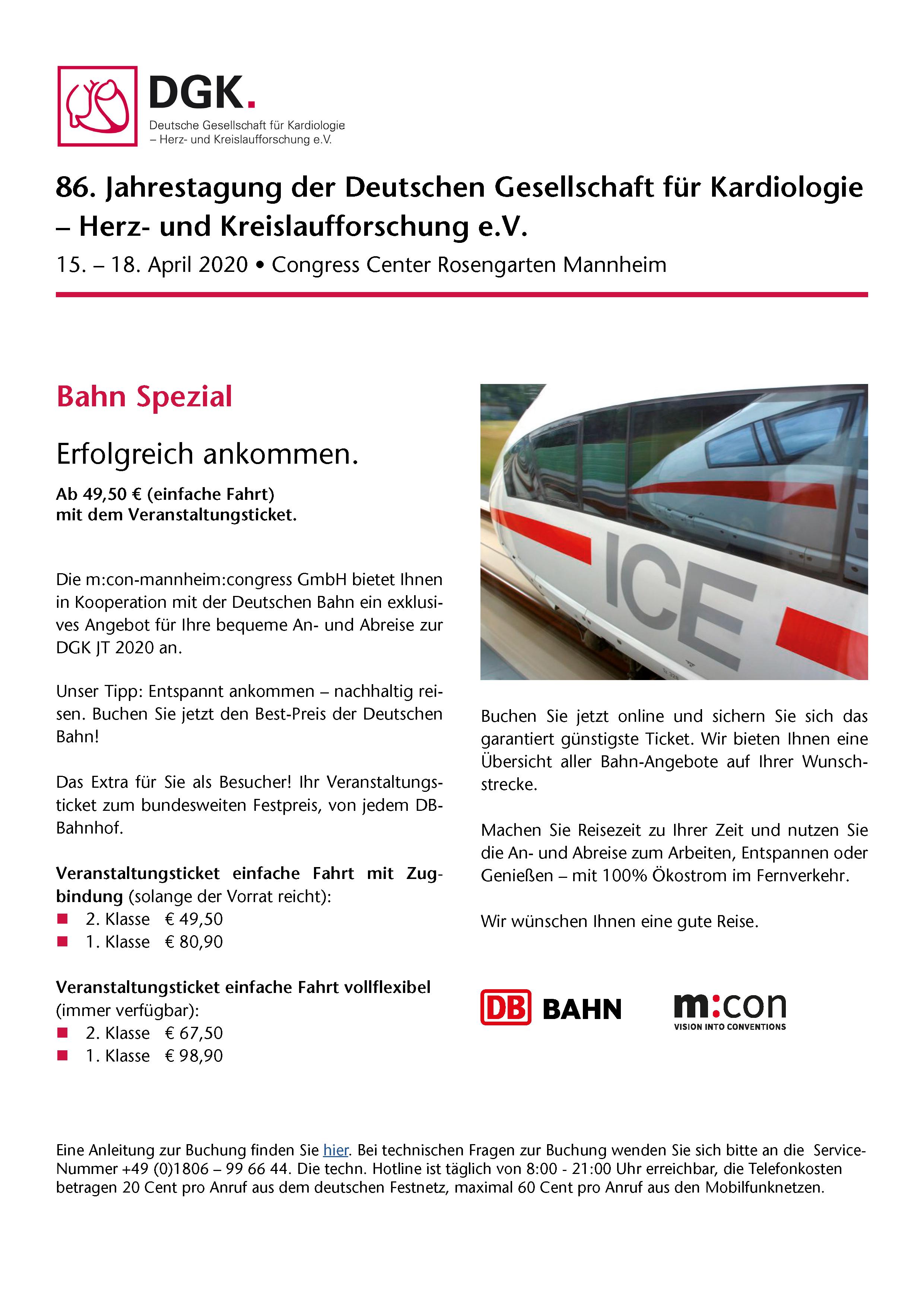 Bahn_Informationsblatt_Online